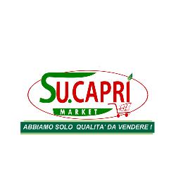 Su.Capri Market