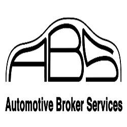 Automotive Broker Services - Automobili - commercio Cassano Magnago