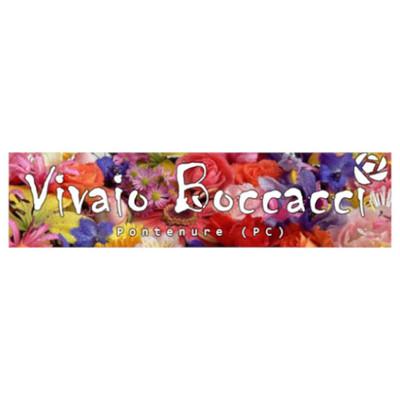 Vivaio Boccacci - Vivai piante e fiori Pontenure