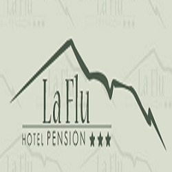 Hotel Pensione La Flu