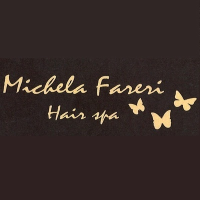 Michela Fareri Hair Spa