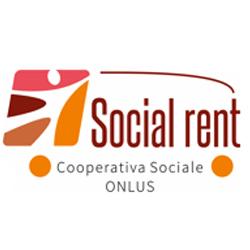 Social Rent - Autonoleggio Trapani