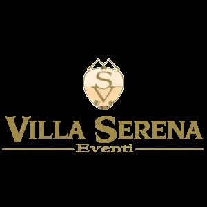 Villa Serena Eventi - Location per spettacolo ed eventi Montebelluna