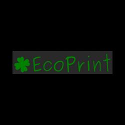 Ecoprint - Rigenera Toner e Cartucce - Toner, cartucce e nastri per macchine da ufficio Sant'Andrea delle Fratte