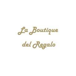 La Boutique del Regalo - Articoli regalo - vendita al dettaglio Paderno Dugnano