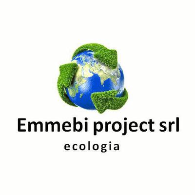 Emmebi Project