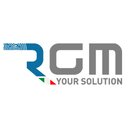 RGM Elettrotecnica Industriale