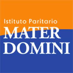 Istituto Paritario Mater Domini - Scuole di orientamento, formazione e addestramento professionale Aversa