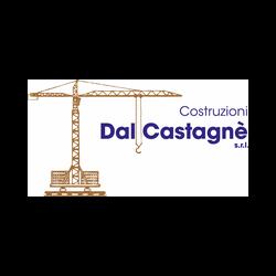 Costruzioni dal Castagnè - Agenzie immobiliari Arco