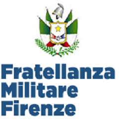 Fratellanza Militare Firenze - Ambulatori e consultori Firenze