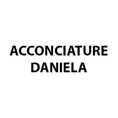 Acconciature Daniela - Parrucchieri per donna Maranello