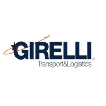 Autotrasporti Girelli Srl - Autotrasporti Roverbella