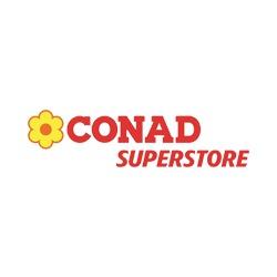 Conad Superstore - Centri commerciali, supermercati e grandi magazzini Cairo Montenotte