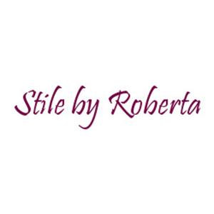 Parrucchiere Stile by Roberta