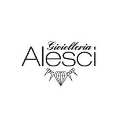 Gioielleria Alesci