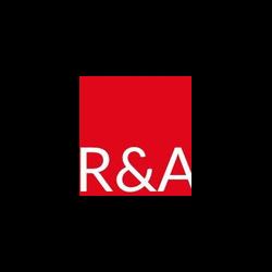 Studio Legale Ranaldi e Associati - Avvocati - studi Cassino