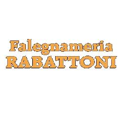 Falegnameria Rabattoni