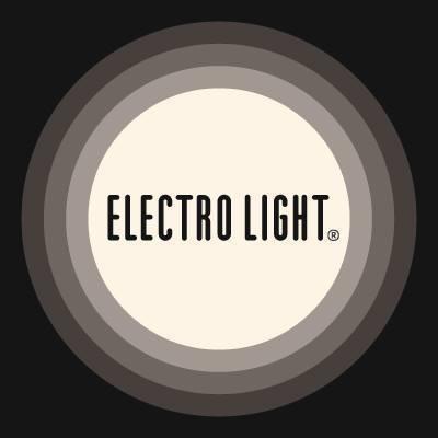 Electro Light - Lampadari - vendita al dettaglio Potenza