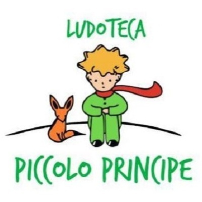 Ludoteca Il Piccolo Principe - Scuole di musica e canto Roma