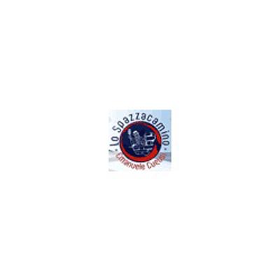 Lo Spazzacamino Cugusi Emanuele - Riscaldamento - apparecchi e materiali Fonni