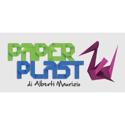Paper Plast - Contenitori in plastica e cartone Potenza