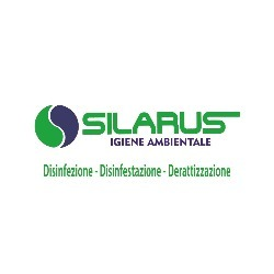 Silarus Igiene Ambientale - Depurazione inquinanti atmosferici - impianti e servizi Eboli