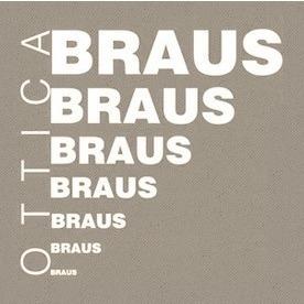Ottica Braus - Ottica, lenti a contatto ed occhiali - vendita al dettaglio Arco
