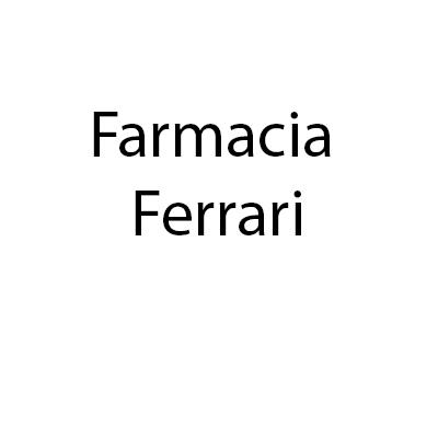 Farmacia Ferrari