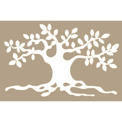 Studio Medico Arbor Vitae - Medici specialisti - ostetricia e ginecologia Foggia