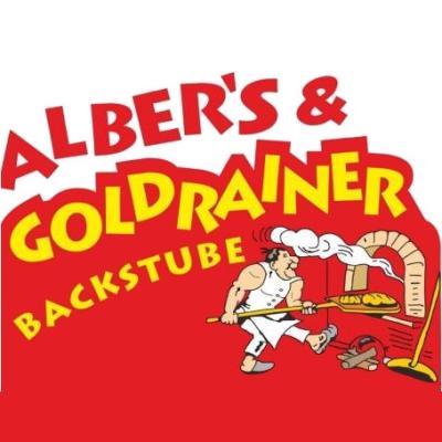 Goldrainer Backstube - Panetterie Laces