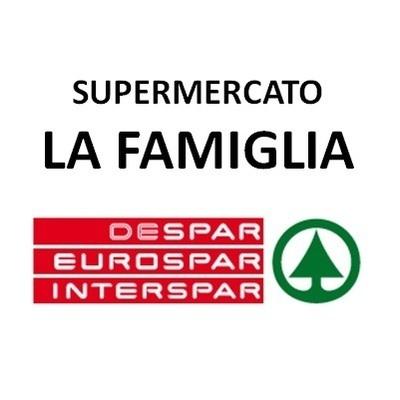 Supermercato La Famiglia Despar - Centri commerciali, supermercati e grandi magazzini Castel Bolognese
