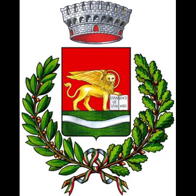 Comune di Caerano di San Marco