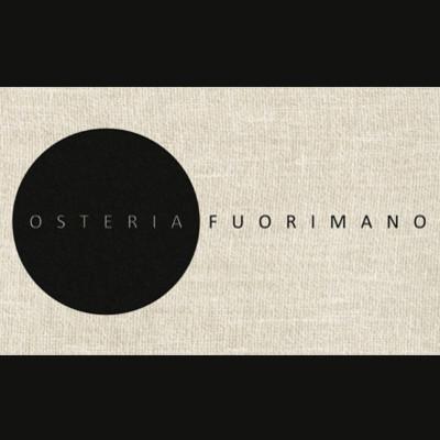 Osteria Fuorimano - Ristoranti Busca