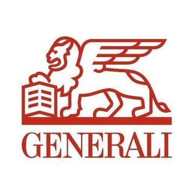 Generali Arezzo Calamandrei - Peri Guglielmo & C. - Assicurazioni - agenzie e consulenze Arezzo