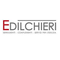 Edilchieri