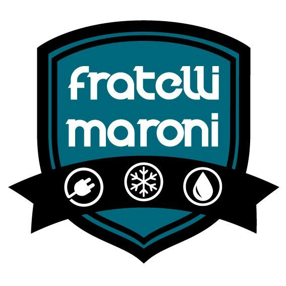 Fratelli Maroni