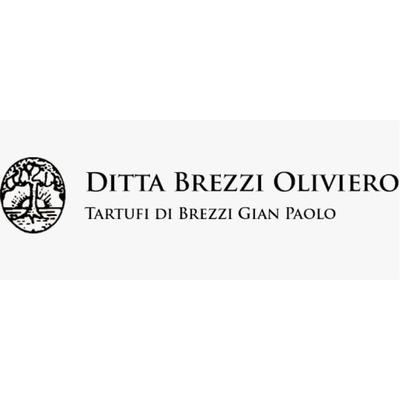 Brezzi Oliviero Tartufi - Funghi e tartufi Grosseto