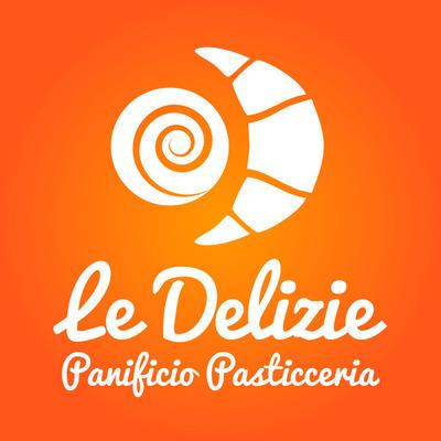 Panificio Le Delizie - Dolciumi - vendita al dettaglio Chiusi Scalo