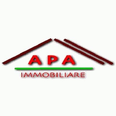 Agenzia Immobiliare A.P.A. - Agenzie immobiliari Casalmaggiore