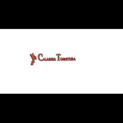 Calabria Tornitura - Officine meccaniche Bisignano
