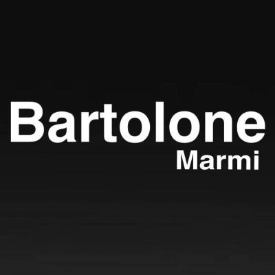 Bartolone Marmi - Marmo ed affini - lavorazione Monforte San Giorgio