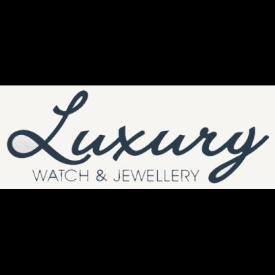 Luxury Watch - Orologerie Locorotondo