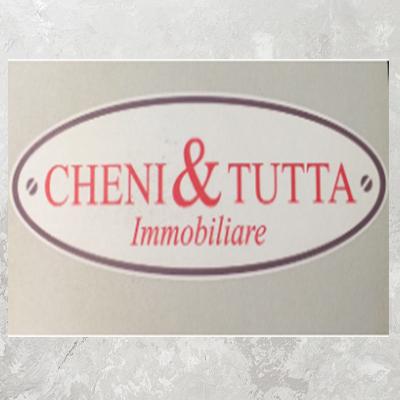 Cheni & Tutta Immobiliare - Agenzie immobiliari Trieste