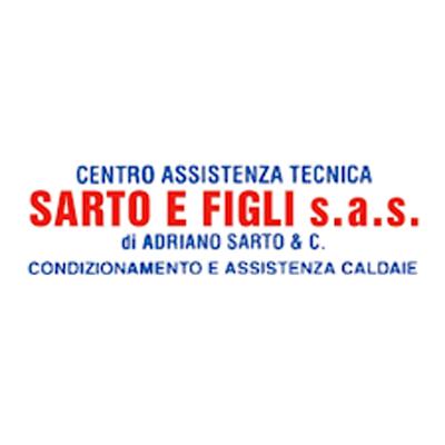 Sarto e Figli - Caldaie riscaldamento Cesano Maderno