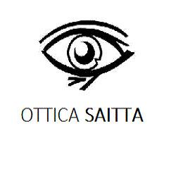 Ottica Saitta - Ottica, lenti a contatto ed occhiali - vendita al dettaglio Ravenna