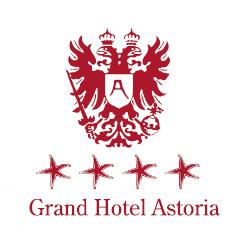 Grand Hotel Astoria - Alberghi Grado