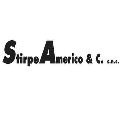 Stirpe Americo