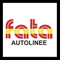Fata - Trasporto pubblico - societa' di servizi San Marco Argentano