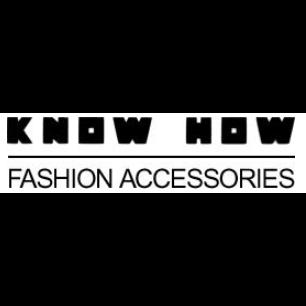 Know How - Accessori per Abbigliamento - Abbigliamento industria - forniture ed accessori Costa di Mezzate