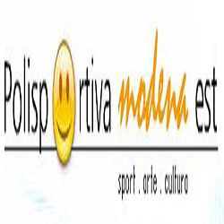Polisportiva Modena Est - Palestre e fitness Modena